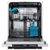 Посудомоечная машина Korting KDI 60130 (встраиваемая), купить за 26 095руб.