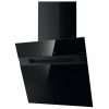 Вытяжка Elica Stripe BL/A/60, черная, купить за 25 890руб.