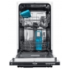 Посудомоечная машина Korting KDI 45130 (встраиваемая), купить за 18 495руб.