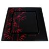 Вытяжка Elikor Оникс 60, черная, купить за 15 900руб.