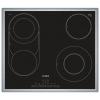 Варочная поверхность Bosch PKM645FP1R, черная, купить за 24 270руб.