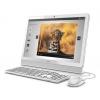 Моноблок Dell Inspiron 3263, купить за 36 865руб.