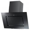 Вытяжка Korting KHC 61080 GN, черная, купить за 26 010руб.
