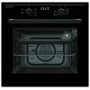 Духовой шкаф Schaub Lorenz SLB ES6620, черный, купить за 19 005руб.
