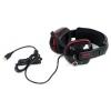 QCyber Dragon Black 7.1, купить за 2 990руб.