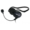 Microsoft LifeChat LX-2000, купить за 1 570руб.