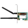 адаптер Wi-Fi D-Link DWA-548/B1B (802.11n)