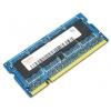 Модуль памяти Hynix DDR3 1600 SO-DIMM 4Gb, купить за 2 445руб.