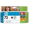 Картридж для принтера HP №72 C9403A Matte Black, купить за 5790руб.