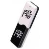 Usb-флешка Qumo Yin Yang USB2.0 8Gb (RTL), купить за 560руб.