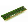 Модуль памяти Kingston KVR1333D3S8N9/2G, купить за 1 510руб.