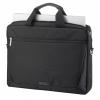 Сумка для ноутбука Sumdex PON-111BK 15.6'' Black, купить за 1 360руб.