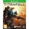 Игра для Xbox One Titanfall, купить за 1 290руб.
