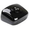Портативная акустика Dialog AC-65BT (пластик), купить за 1 060руб.