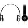 Soundtronix S-200, черная, купить за 1 050руб.
