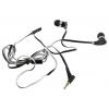 Гарнитура для телефона Soundtronix PRO-5, черно-белая, купить за 750руб.