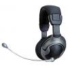 Soundtronix S-881, черно-серая, купить за 1 170руб.