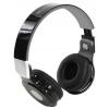 Soundtronix S-500, черная, купить за 1 110руб.