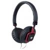 Soundtronix S-460, черно-красная, купить за 1 110руб.