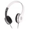 Soundtronix S-200, белая, купить за 1 080руб.