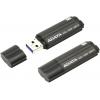 AData S102 Pro 16GB, серая, купить за 855руб.