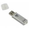 SmartBuy V-Cut USB 3.0 64GB, серебристая, купить за 1 450руб.