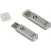 Usb-флешка SmartBuy V-Cut (64 GB, USB2.0), купить за 1 165 руб.
