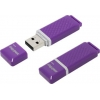 Usb-флешка SmartBuy Quartz 64 GB (SB64GBQZ-V), купить за 1 135руб.