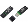 SmartBuy Glossy 64GB (SB64GBGS-DG), купить за 1 570руб.
