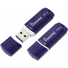 SmartBuy Crown 64GB, синяя, купить за 1 630руб.
