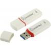 Usb-флешка SmartBuy Crown 64GB, белая, купить за 1 410руб.