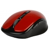 Мышка SmartBuy SBM-502AG-R красная, купить за 730руб.