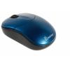 SmartBuy SBM-335AG-BK синяя-черная, купить за 645руб.