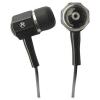 Наушники Soundtronix S-107, черные, купить за 695руб.