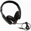 Наушники Soundtronix S-415, черные, купить за 760руб.
