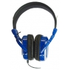 Наушники Soundtronix S 306, купить за 970руб.