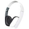 Наушники Soundtronix S-026 белая, купить за 810руб.
