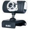 Web-камера Sven IC-525, купить за 1 230руб.