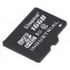Kingston SDCIT/16GB (с адаптером), купить за 1 465руб.