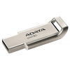 Usb-флешка 32 GB ADATA UV130 USB3.0, купить за 970руб.