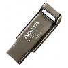 Usb-флешка 32 GB ADATA UV131 USB3.0, купить за 1 110руб.
