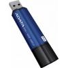 Usb-флешка 32 GB, ADATA Superior Pro S102, USB3.0, синяя, купить за 1 090руб.