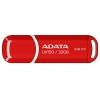Usb-флешка 32 GB, ADATA DashDrive UV150, USB3.0, красная, купить за 1 035руб.