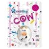 Usb-флешка SmartBuy Wild Series Cow USB2.0 8Gb (RTL), купить за 795руб.