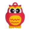 Usb-флешка SmartBuy Wild Series Owl USB2.0 8Gb (RTL), купить за 795руб.