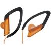Panasonic RP-HS200E-D, оранжевые, купить за 1 465руб.