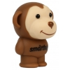 Usb-флешка SmartBuy Wild series Monkey USB2.0 8Gb (RTL), купить за 740 руб.
