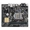 ASUS H110M-R/C/SI (mATX, LGA1151, Intel H110, 2x DDR4), купить за 3 520руб.