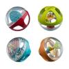 Товар для детей Набор развивающих мячиков Infantino Balls, купить за 1 450руб.