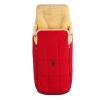 Товар для детей Конверт Christ  Arosa Red, купить за 13 000руб.